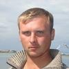 Роман, 40, г.Усть-Камчатск