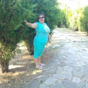 Татьяна, 30, г.Кондрово