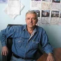 сергей, 55 лет, Лев, Васильков