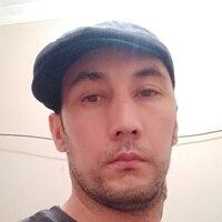 Otabek, 33 года, Стрелец, Ташкент