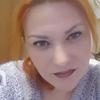 Елена, 36, г.Новокуйбышевск