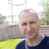 Михаил Шевчук, 49, Старобільськ