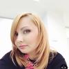 Гульназ, 36, г.Набережные Челны