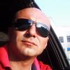 Василий, 39, г.Сасово