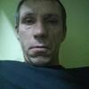 Альберт, 46, г.Новотроицк