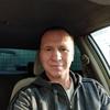 Yuriy, 44, Nizhnevartovsk
