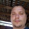 Николай Добрый, 30, г.Астрахань