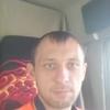 Роман, 34, г.Хабаровск