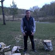 Слава, 29, г.Юрьев-Польский
