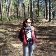 Ирина, 30, г.Дзержинск