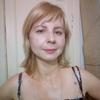 Лина, 46, г.Стерлитамак
