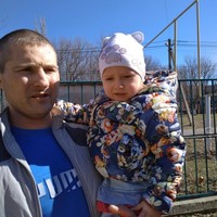 Константин, 40 лет, Телец, Одесса