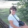 Елена, 39, г.Новороссийск