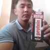 Astana, 27, Taraz