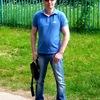 Дмитрий. С., 41, г.Лесной Городок