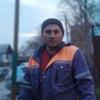 Субарист Убийца, 26, г.Томск