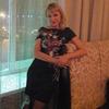 Марина   Карелина, 38, г.Жаксы