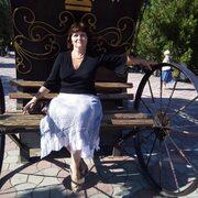 Татьяна 55 лет (Стрелец) Керчь