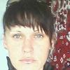 Олеся, 40, г.Хабаровск