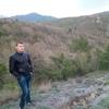 Игорь, 29, г.Старый Оскол