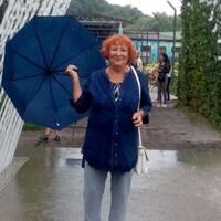 Ольга, 20 лет, Стрелец, Запорожье