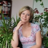 Anna, 37, Kirovsk