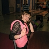 Оксана, 33, г.Дебальцево