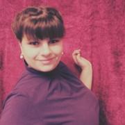 Сашулька, 29, г.Климовск