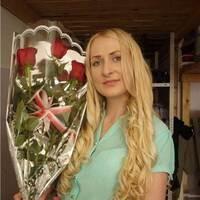 Надежда, 29 лет, Дева, Миасс