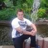 Иван, 25, Макіївка