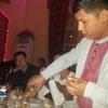 Бахтияр, 27, г.Ташкент