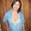 Олеся, 29, г.Уржум