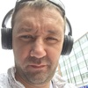 Alexchaserlond, 30, London