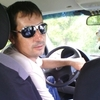 Юрий, 42, г.Ишим