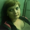 Ирина, 27, г.Великая Новосёлка