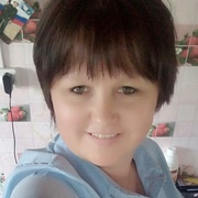 Галина, 33, г.Вологда