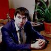 Abdusamat Abdukarimov, 24, г.Ташкент