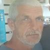 Юрий, 30, г.Кириши