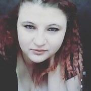 Katyukha, 25, г.Донецк