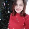 Таня, 19, г.Ивано-Франковск
