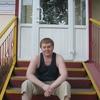 Алексис, 41, г.Уральск