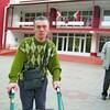 Борис, 62, г.Минск