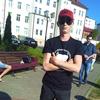 Саша, 24, г.Витебск