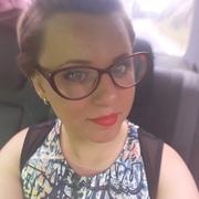 Мария, 27, г.Смоленск
