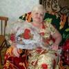Елизавета Анцерева, 64, г.Бийск