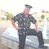 дмитрий, 46, г.Азнакаево
