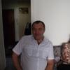genna, 54, г.Кауфбойрен