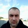 Вадим, 42, г.Витебск