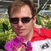 Александр, 51, г.Владивосток