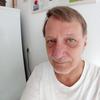 Johnson, 46, Miami